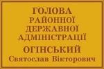 код: 189015