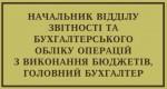 код: 189009