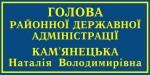 код: 189001