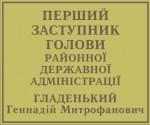 код: 189054